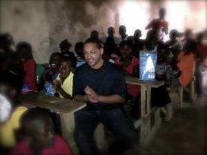Haiti : Nicolas Duvalier éventuel candidat aux prochaines élections