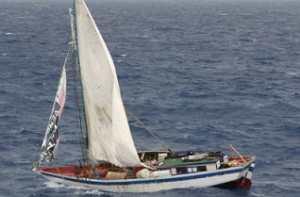 Turks & Caïcos : 17 migrants haitiens meurent dans un naufrage