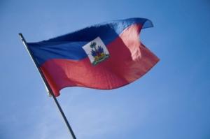 Repùblica Dominicana : Le bicolore haitien hissé au Batey El Seybo, un haitien est accusé