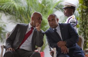 Miami : Le duo haïtien toujours très populaire selon des sondages