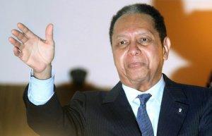 Haiti : 35 organisasions veulent que Jean Claude Duvalier se présente aux prochaines élections présidentielles