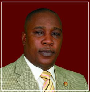 Haiti : Le Député de Petit-Goâve est le nouveau Président de la chambre des députés
