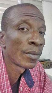 Haiti : Cinq bandits arrêtés dans le cadre de l'assassinat de Daniel Dorsinvil et de son épouse