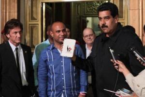 Venezuela : Haiti exportera ses tablettes électroniques au Venezuela