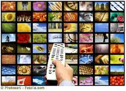 Transition de la télévision analogique à la télévision numérique en Haïti