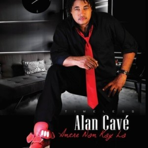 Alan Cave – Se Pa Pou Dat Lyrics | Genius Lyrics