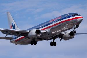 Haiti : American Airlines sans escale de Miami à Cap-Haitien
