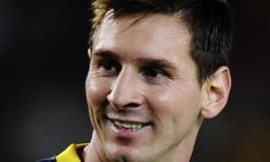 """La Jistis ap envestige Lionel Messi pou lajan sal li resevwa pou match foutbòl """"Messi et ses amis"""""""