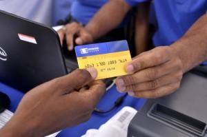 Haiti : Unibank révolutionne les services bancaires à travers le pays