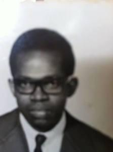 Haiti : HOMMAGE AU DR JACQUES JEAN FRANCOIS (1936/2014)