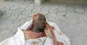 Haiti : Le chef de gang Ti Kenken de Martissant tué par ses soldats