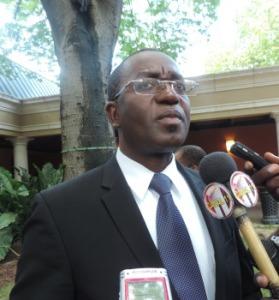 Haiti : Projet de construction de deux parcs industriels devant générer 40 000 emplois