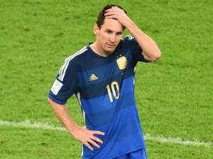 Yon jij an Espayn deside pou yo kontinye pouswiv Lionel Messi pou tax li pa peye.