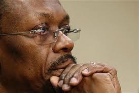 Haiti : L'ancien président Aristide assigné à résidence surveillée