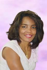 Haiti : L´égoïsme politique associé au mauvais ancrage des institutions constitutionnelles