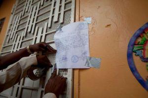 Haiti : Le citoyen américain Michael Geilenfeld accusé d'abus contre des enfants