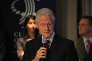 États Unis : Bill Clinton témoigne sa satisfaction face aux progrès réalisés en Haïti