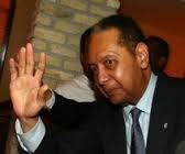 Haiti : L'ancien Président Jean Claude Duvalier est mort
