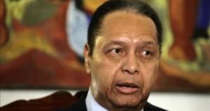 Les fonds de Jean-Claude Duvalier en Suisse seront restitués à Haïti