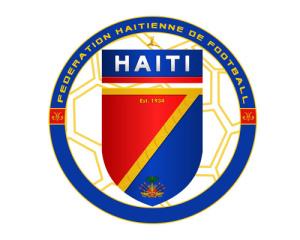FIFA: La République Dominicaine devance Haïti au dernier classement mondial