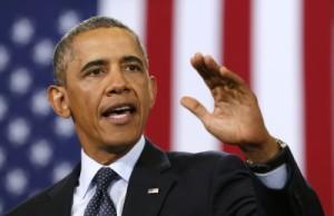 Yon Repibliken rele prezidan Obama IRESPONSAB pou pwogram li kreye pou HAITIEN yo