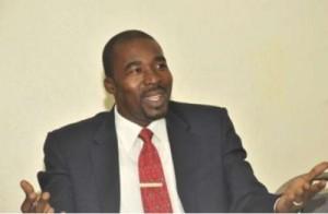 Haiti: Le Député Arnel Bélizaire nie son implication dans la Fusillade
