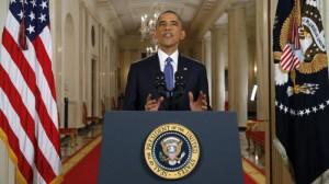 USA : Barack Obama régularise provisoirement 5 millions de sans-papiers
