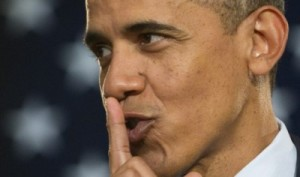 Barack Obama prêt à régulariser plus de 5 millions de sans-papiers