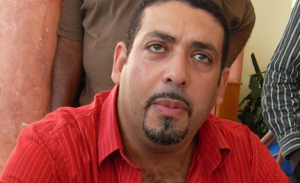 Haiti: Le Sénateur Edwin Zenny désapprouve le rapport de la commission consultative