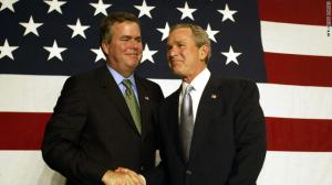 USA: Jeb Bush veut se présenter aux présidentielles de 2016