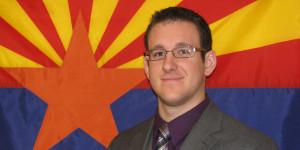 USA: Un autre policier abattu en Arizona aux États-Unis