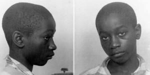 ETATS-UNIS: Innocenté, 70 ans après son exécution