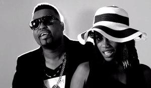 Jbeatz ft Princess Eud – My Superstar (Video Ofisyèl)