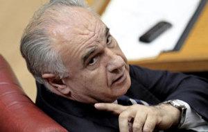Yon Politisyen Espanyòl kondane pou 8 an prizon pou lajan èd Haiti li vòlè