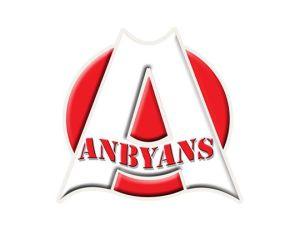 Anbyans – Fè sa'w ka fè