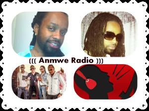 Djakout #1 – Mwen Mouri ( Audio + Lyrics )