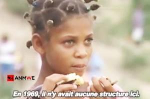 Casale, istwa Polonè ki ap viv an Haiti  ki te batay kòt a kòt avèk Dessalines pou bay Ayiti endepandans