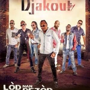 Djakout #1 – Libre D'aimer ( 2014 Sexy Song )