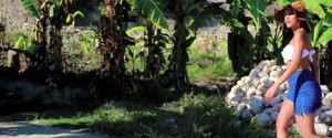 KONSA – Phyllisia Ross ( video )