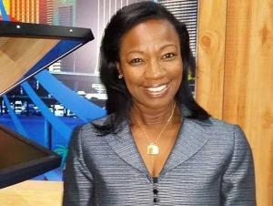 Yo jwenn Ansyen majistra North Miami Lucie Tondreau Koupab e yo ka ba li 30 ans prizon