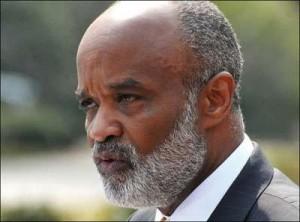 Canada : Un homme d'affaires poursuit Haïti et René Préval pour 13 millions de dollars