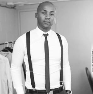 T-Vice ofisyèlman ranplase Olivier Duret