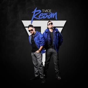T-Vice – Resan