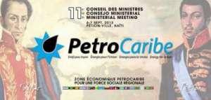 Haiti : Pétion-Ville, l'hôte du 11e Conseil des Ministres de PetroCaribe