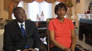 Monde: Des milliers d'Haïtiens craignent l'expulsion au Canada