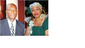 Haiti: Lettre ouverte du Colonel Rebu à Madame Pierre-Paul
