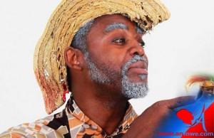 Tonton Dezirab – Bay Bouda'w 2 Tap Haiti [Kanaval 2015]