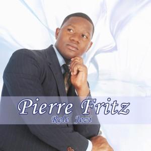 Pierre Fritz – Pitye pou Haiti
