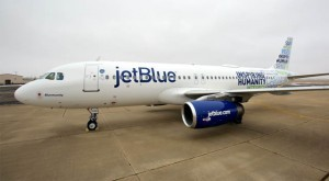 Haiti: JetBlue Airways lancera une liaison Boston – Haiti au printemps