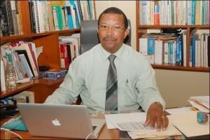 Haiti: Un professeur haitien parmi les 10 finalistes de meilleur professeur du monde